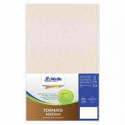 Cartão Natural Premium - Medida 80x50cm - Pacote 10un