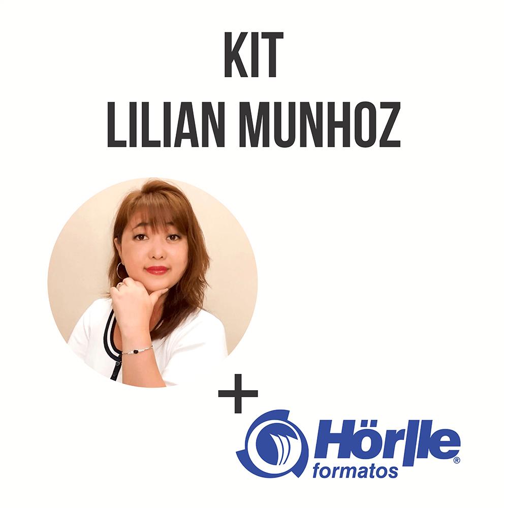 Kit Lilian Munhoz