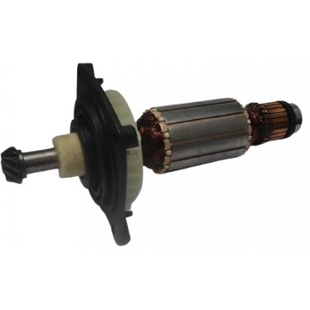 Conjunto Rotor 127V - Ref. 5140230-10 - Dewalt - Produto Original