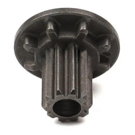 Engrenagem 10 - Ref. 227179-4 - Makita - Produto Original