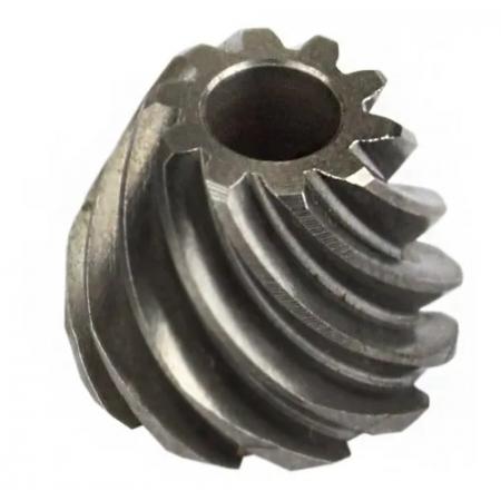 Engrenagem 10mm - Ref.227541-3 - Makita - Produto Original