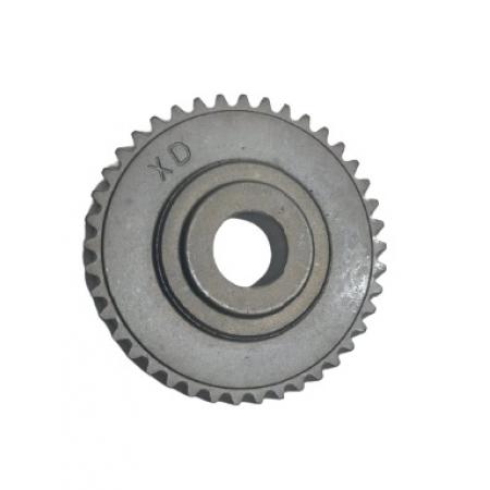 Engrenagem De Saida Nova Stretch - Ref. 584539-00 - Dewalt - Produto Original