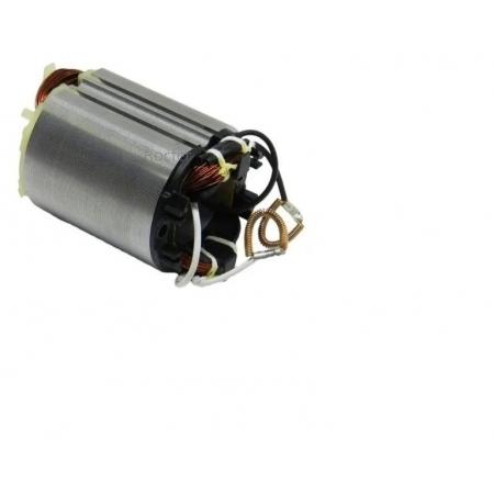 Estator 127V - Ref. 599352-9- Makita - Produto Original