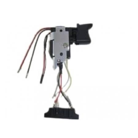 Interruptor - Ref. N534387 - Dewalt - Produto Original