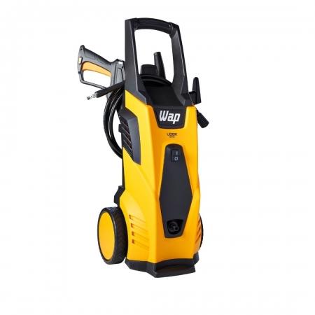 Lavadora de Alta Pressão Líder 2200 Wap - 1750w 1800ps - 127v - Ref.fw004194