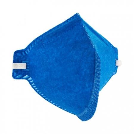 Respirador Descartavel PFF1 (S) - Sem Válvula