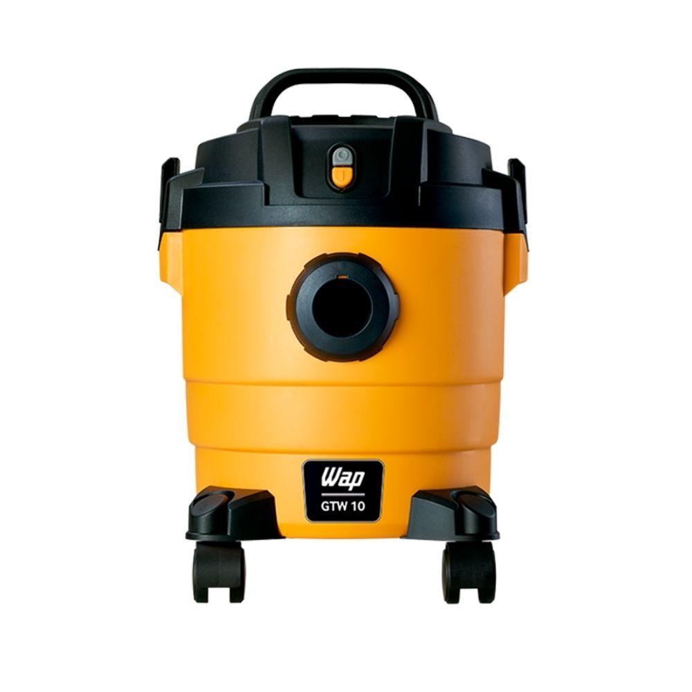 Aspirador De Pó E Água GTW10 - 127v 1400w - Ref.FW005705