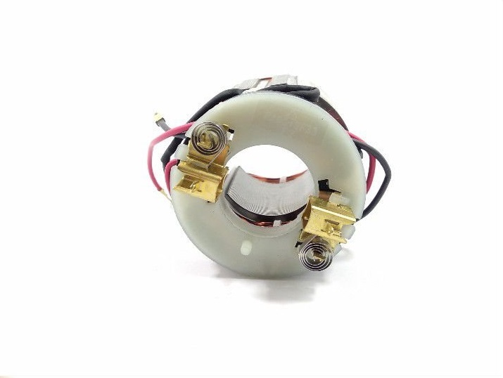 Conjunto Estator Completo 127V Sdh6 00 - Ref. N725807 - Dewalt - Produto Original