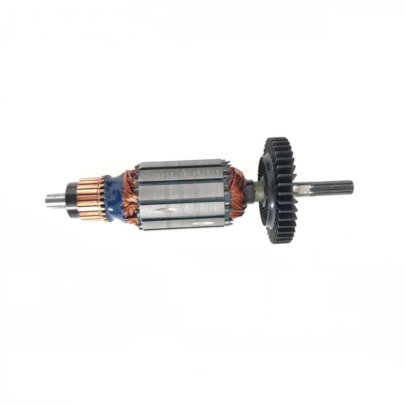 Conjunto Rotor 120v Dw300 Sc - Ref. N438167s - Dewalt - Produto Original