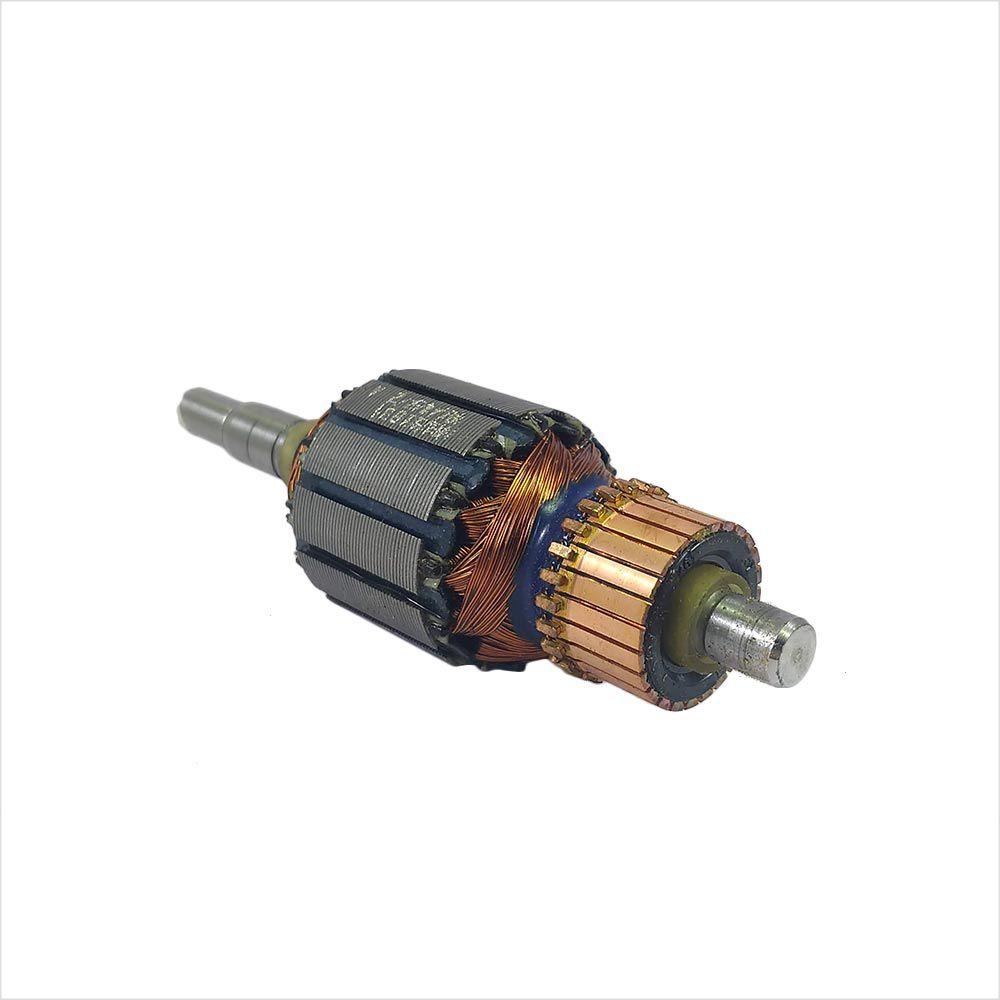 Conjunto Rotor 127v Dwe6411s C - Ref. N457031s - Dewalt - Produto Original