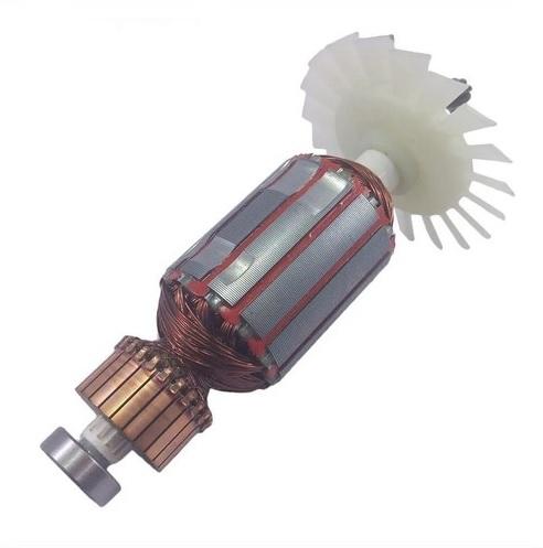 Conjunto Rotor 127v - Ref. 90640564 - Dewalt - Produto Original
