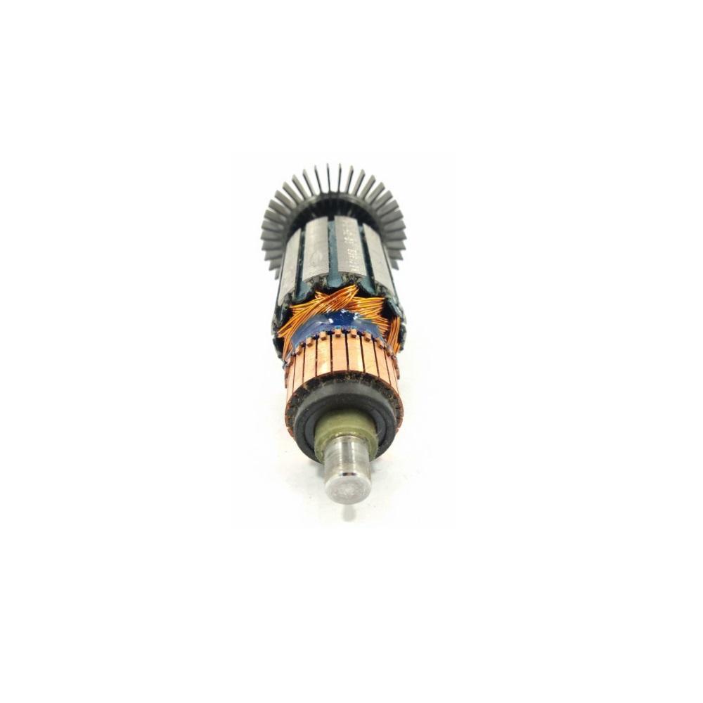"""Conjunto Rotor Dw505 127v 800W """"sc"""" - Ref. N471908s - Dewalt - Produto Original"""