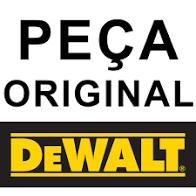 Estator 120v - Ref 5140003-96 - Dewalt - Produto Original