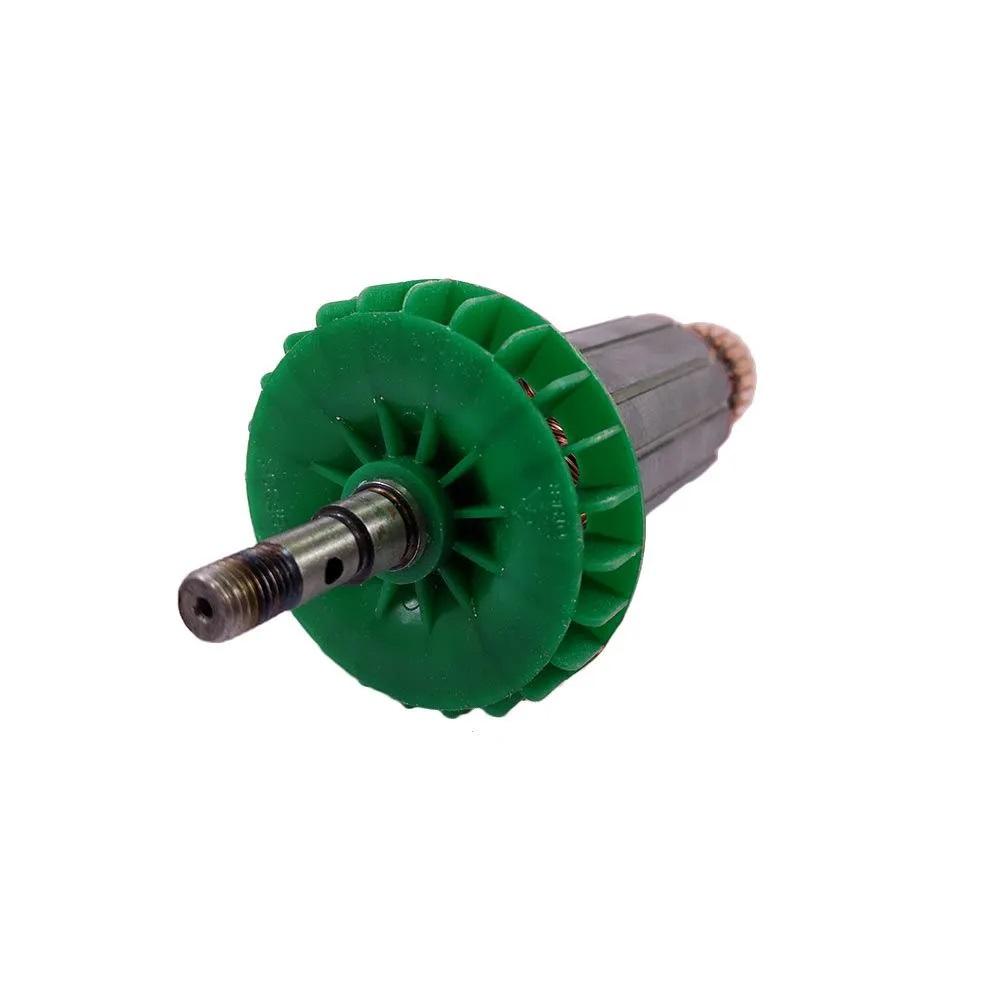 Rotor 120v - Ref. 5140003-62 - Dewalt - Produto Original