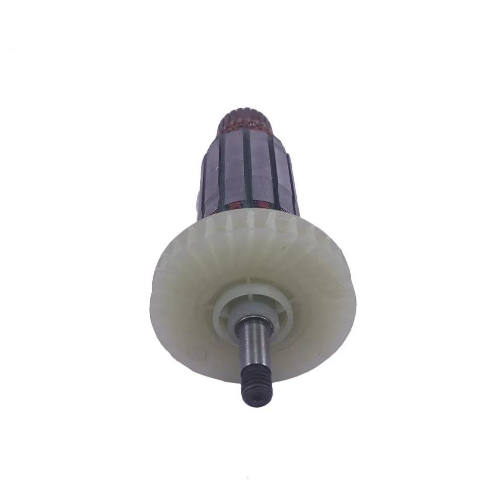 Rotor 120v - Ref.5140040-66 - Dewalt - Produto Original