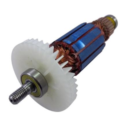 Rotor 120v- Ref. N039176 - Dewalt - Produto Original