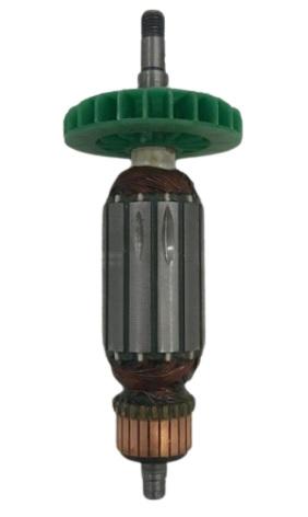 Rotor para Esmerilhadeira angular127v - Ref 5140198-17 - Dewalt - Produto Original