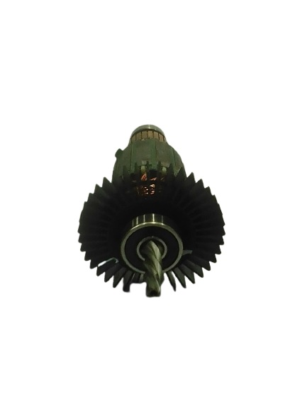 Rotor Para Furadeira 120V - Ref  N034404 - Dewalt - Produto Original