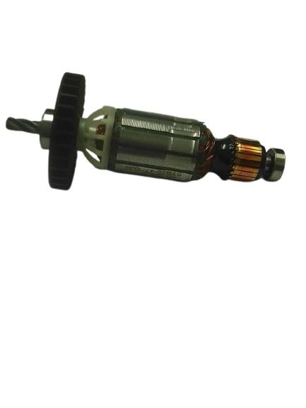 Rotor Para Martelete 127V - Ref. N566903 -  Dewalt - Produto Original