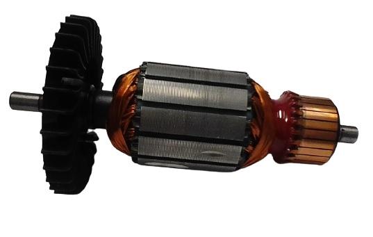 Rotor Para Serra Marmore Dw862 220V Ti Po 11 - Ref. N564645s - Dewalt - Produto Original