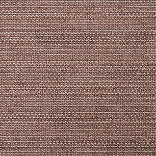 MIRKA ABRANET ACE 70 X 198MM