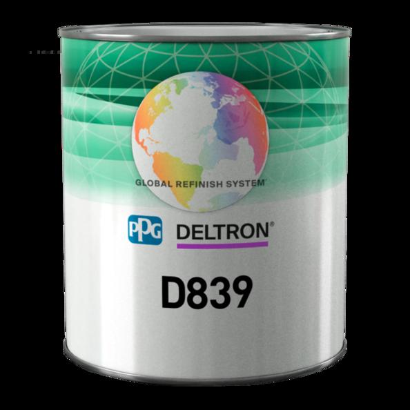 PPG DELTRON PRIMER PRIMA D839  3 L