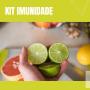 Kit Imunidade - 7 sucos | 300ml