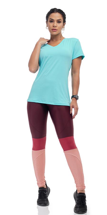 Blusão Nadador Ultracool 100% Poliamida