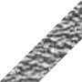Branco, Cinza Granulado e Branco