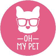 Oh My Pet