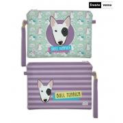 Necessaire | Bull Terrier