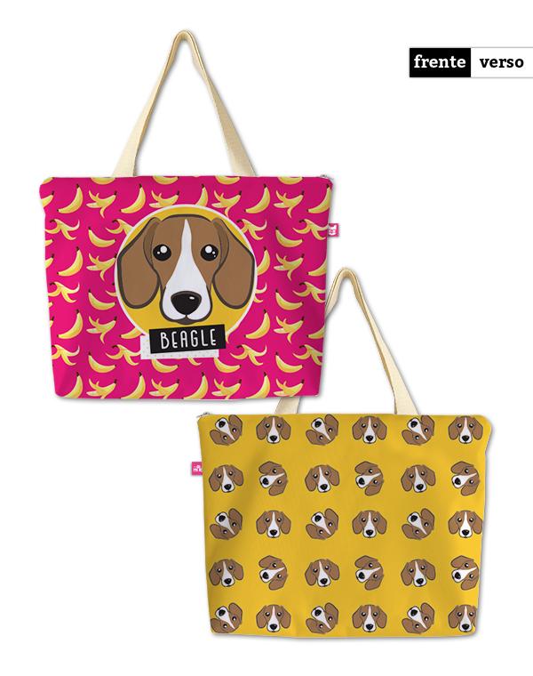 Bolsa | Beagle