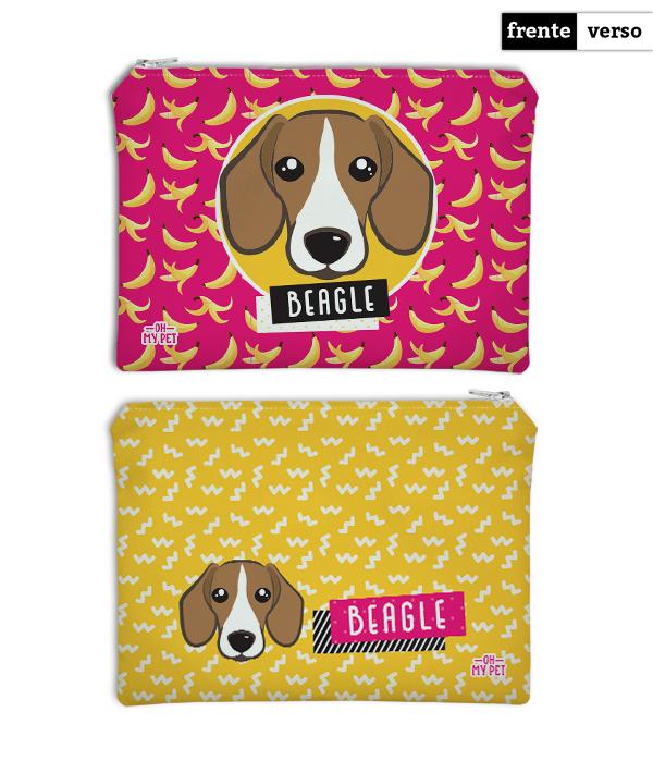 Necessaire | Beagle
