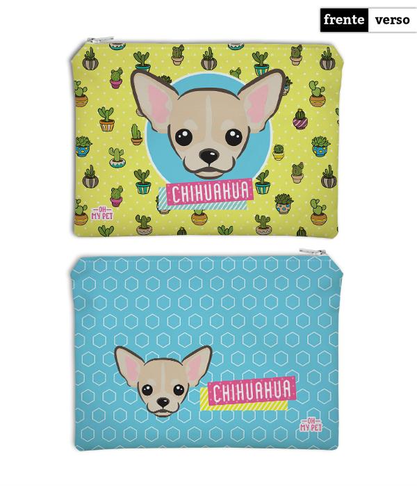 Necessaire   Chihuahua