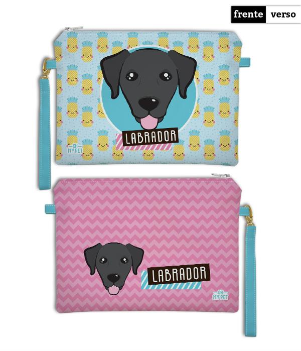 Necessaire | Labrador