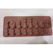Forminha de Xadrez