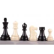 Jogo de Xadrez Profissional DGT Peso Quádruplo