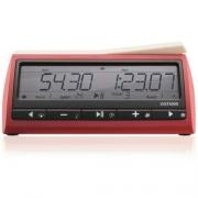 Relógio DGT 3000