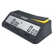 Relógio Leap Premium