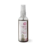 Spray Facial Calmante com Babosa (Aloe Vera)