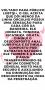 Aceita Que Dói Menos, Gel Dessensibilizante Anal, Hidrata, Tonifica, Cicatriza, Dilata, Diminui o desconforto anal, Lubrifica e Estimula, à base dágua, LINHA ORGULHO 15G HOT FLOWERS
