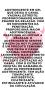 Adstringente Vaginal Sempre Virgem Que Deixa o Canal Vaginal Estreito, Contem Hamamelis Que Tem Ação Tonificante, Antisséptica, Cicatrizante, Estimulante e Ativador da Circulação. 25g Hot Flawers