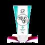 Aquagel Gel Lubrificante Neutro 60G - SEXY FANTASY