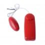 Bullet Vibrador Cápsula Massageadora  Multivelocidade Cores - SEXY IMPORT