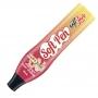 Caneta Comestível Soft Pen 35 G - Soft Love