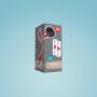 Carregador de Pilhas Fun Factory Hybrid Kit - FUN FACTORY