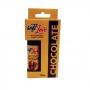 Gel Comestível Hot 15ML - Soft Love