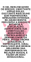 Horas Bolas, Gel Prolongador De Ereção, Retardante, Que Lubrifica e Aquece  Reduzindo a Sensibilidade e Retardando a Ejaculação, 15g Hot Flawers