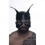 Mascara de Coelho em Couro Sintético Sado - SD Clothing