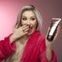 Power Blond Botox Platinum AMIGLISS 200g